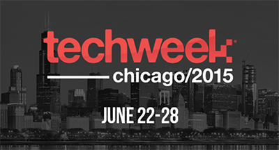techweek_chicago_400