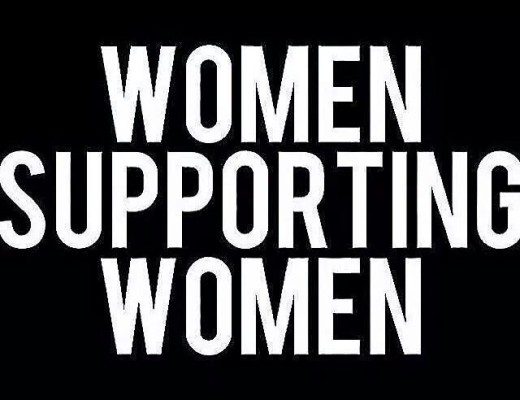 wsupportingwomen