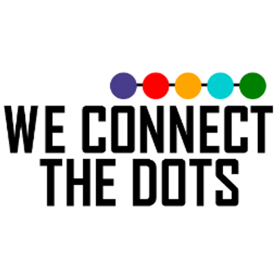 we connect the dots