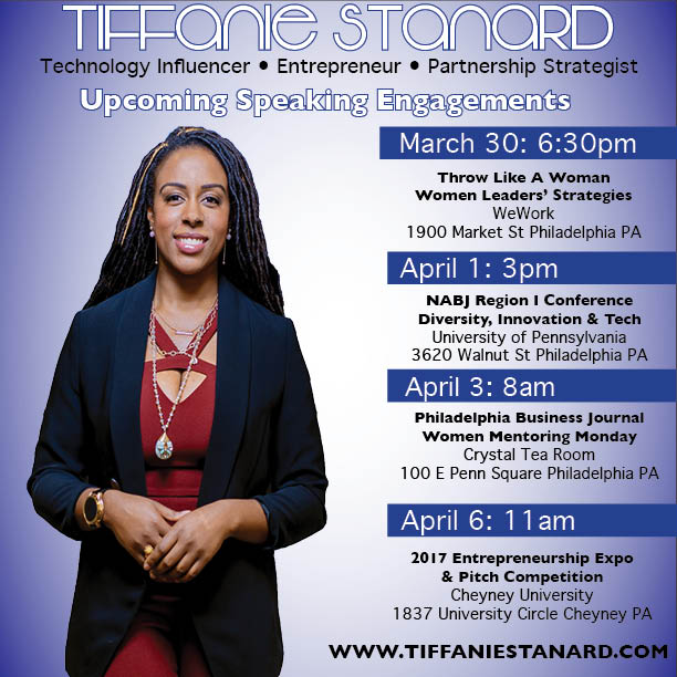 Tiffanie_ Speaking Engagements Flyer